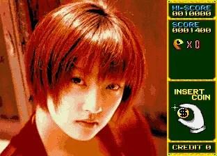 The 10 Strangest Bootleg Video Games
