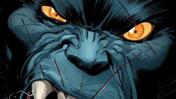 Is It Good? Amazing X-Men #3 Review