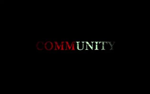"Community Review: Season 5 Episode 3 ""Basic Intergluteal Numismatics"""