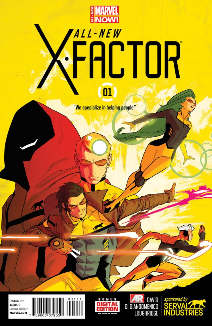 all-new-x-factor-1-cover