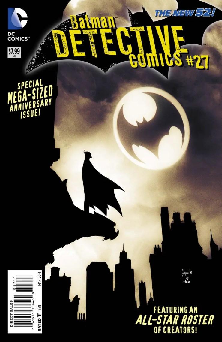 batman-detective-comics-27-cover