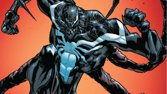 Is It Good? Superior Spider-Man #25 Review