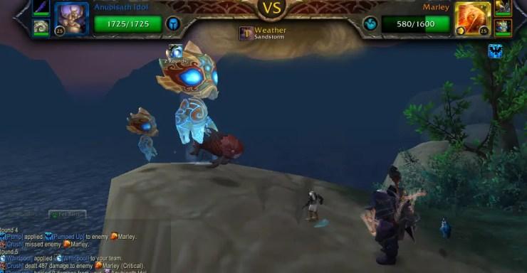 flowing-pandaren-spirit-pet-battle-wow