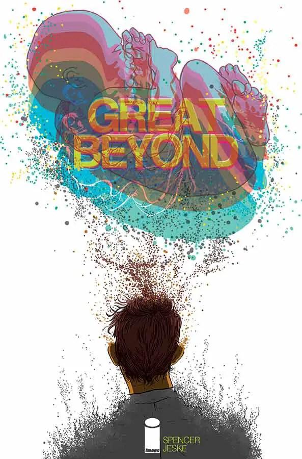 great-beyond-image-comics