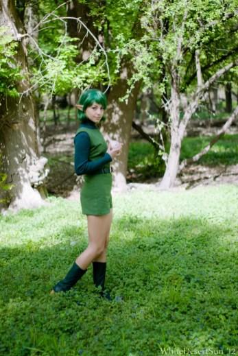 legend-of-zelda-ocarina-of-time-saria-cosplay