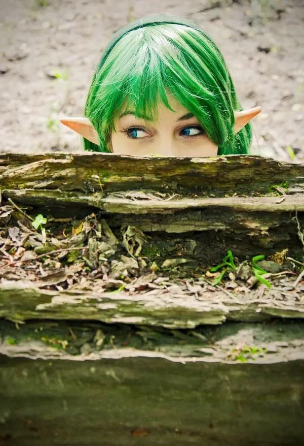 legend_of_zelda_saria_cosplay-3