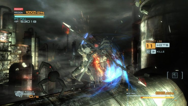 metal-gear-rising-raiden-battle