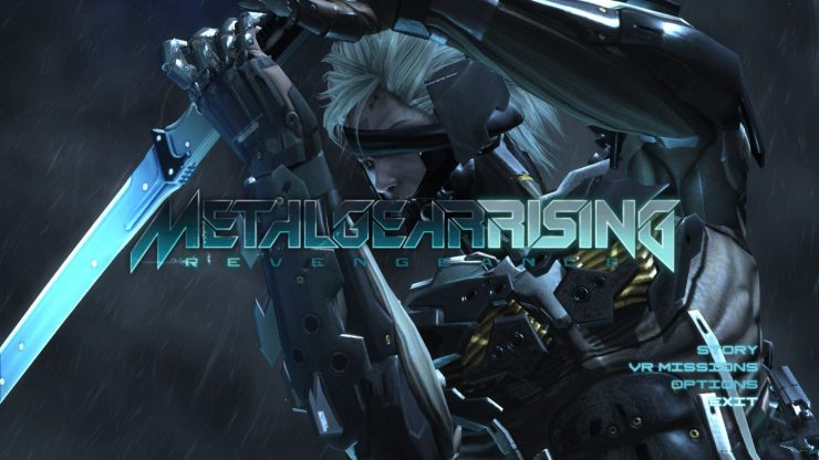 metal-gear-rising-revengeance-raiden-title-screen