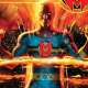 Is It Good? Miracleman #1 Review