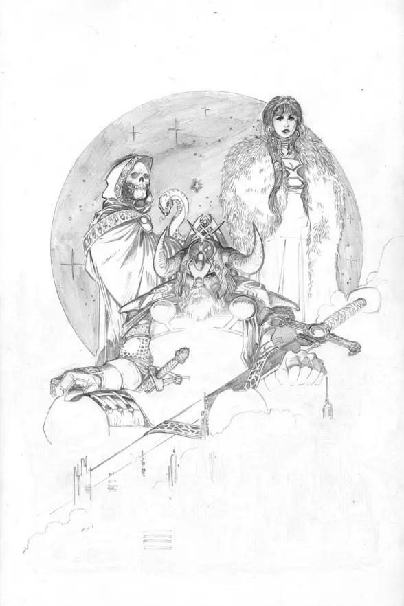 restoration-image-comics