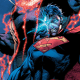 Is It Good? Superman Unchained #5 Review