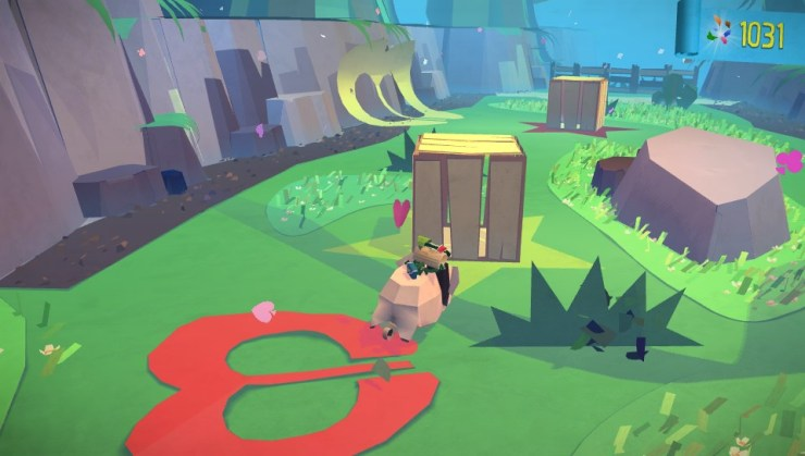 tearaway-playstation-vita-5