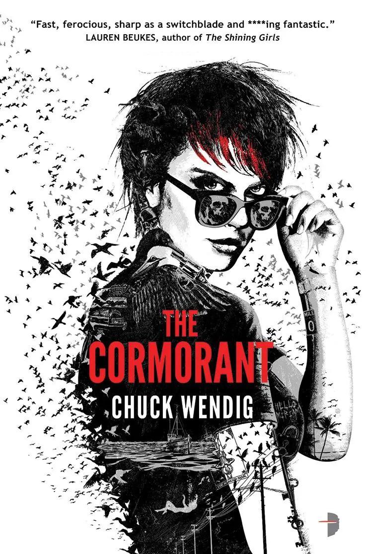 the_cormorant_chuck_wendig