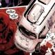 Is It Good? Uncanny X-Men #16 Review