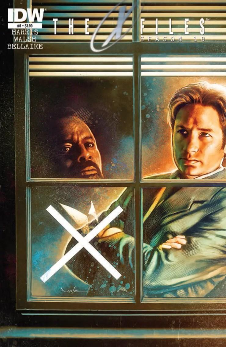 x-files-season-10-8-cover