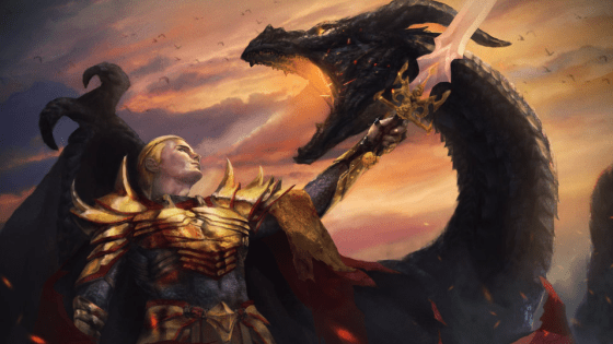A Game of Thrones History Lesson Part 3: The Ghiscari Empire and Valyrian Freehold