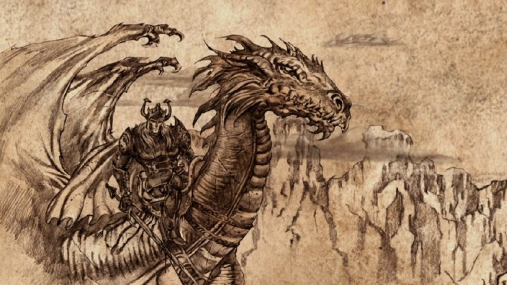 a-game-of-thrones-aegon-balerion-the-black-dread