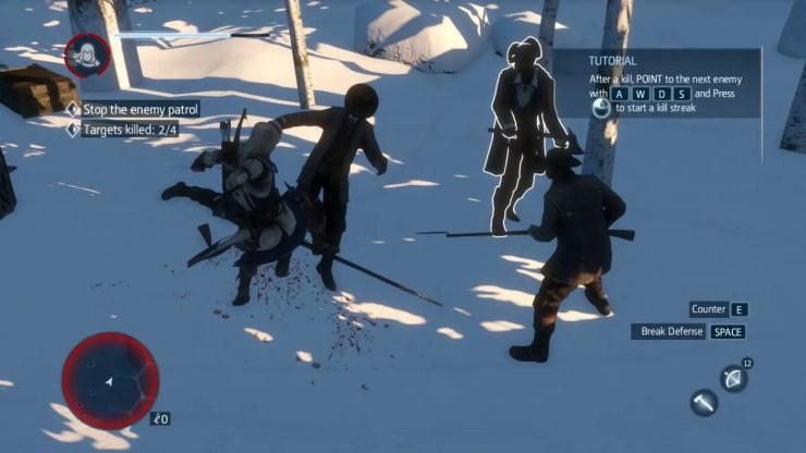 assassins-creed-liberation-hd-2