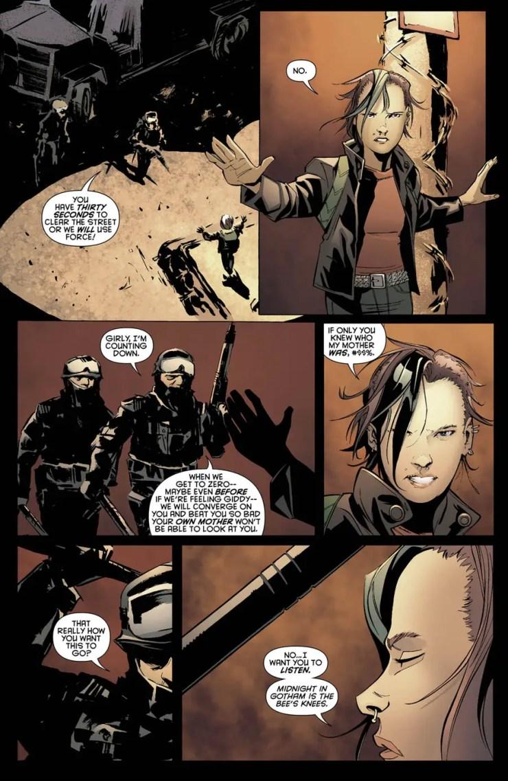 batman-28-harper
