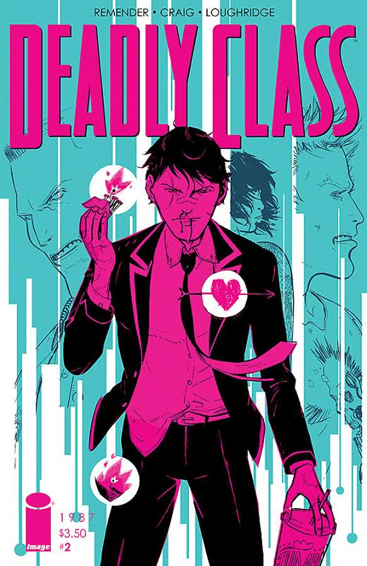 deadly-class-2-cover