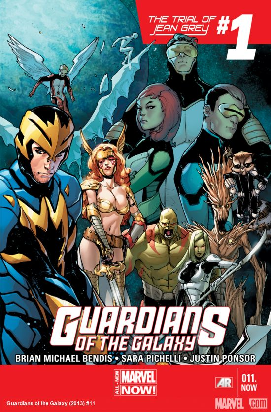 guardians-of-the-galaxy-11-cover