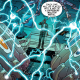 Is It Good? Justice League #28 Review