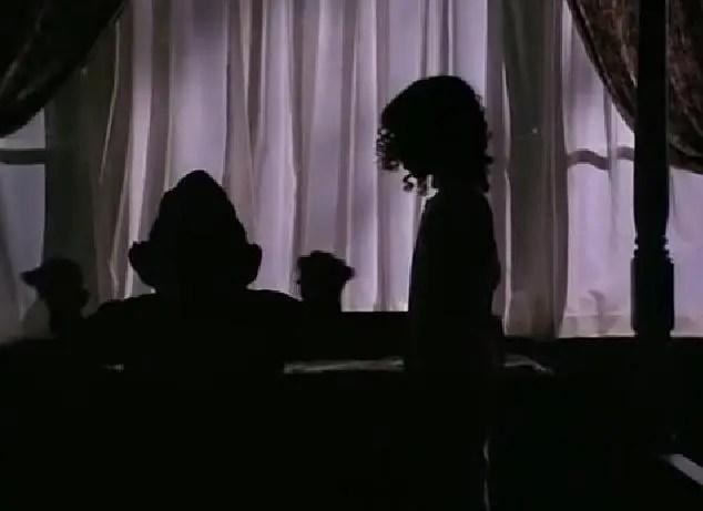 pinocchios-revenge-shadows