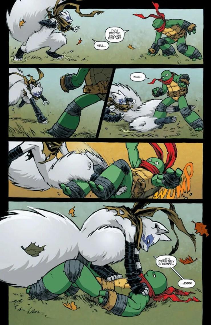 teenage-mutant-ninja-turtles-31-raph-sexual-tension