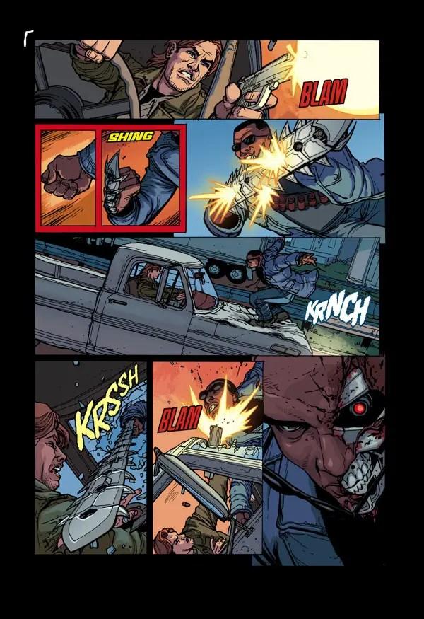 terminator-salvation-the-final-battle-3-car-scene