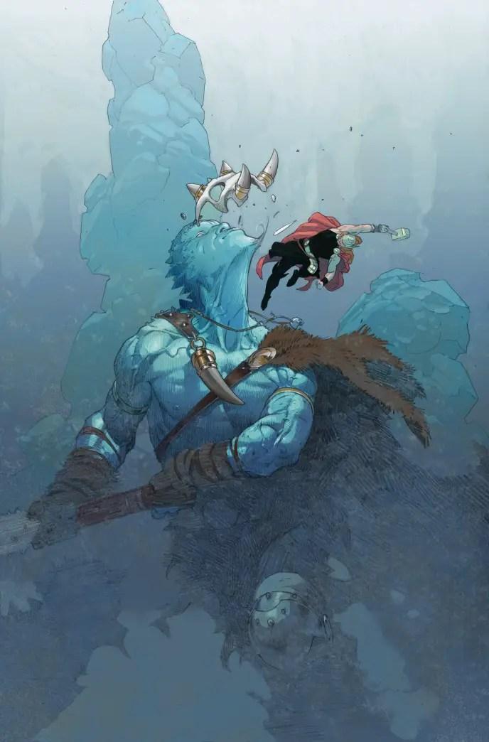 thor-god-of-thunder-19-underwater2