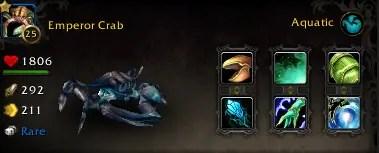 world-of-warcraft-battle-pets-emperor-crab