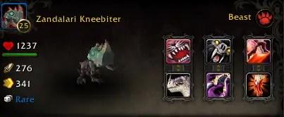 world-of-warcraft-pet-battling-zandalari-kneebiter