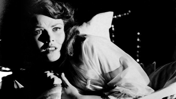 13 Ghosts (1960) Review