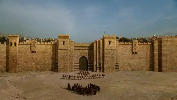 a-game-of-thrones-qarth