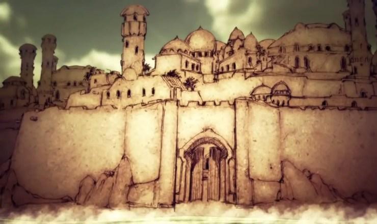 a-game-of-thrones-qohor