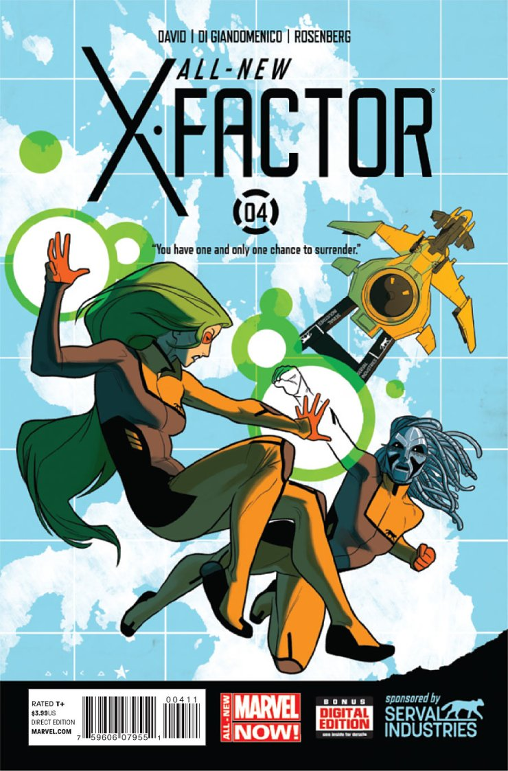 all-new-x-factor-4-cover