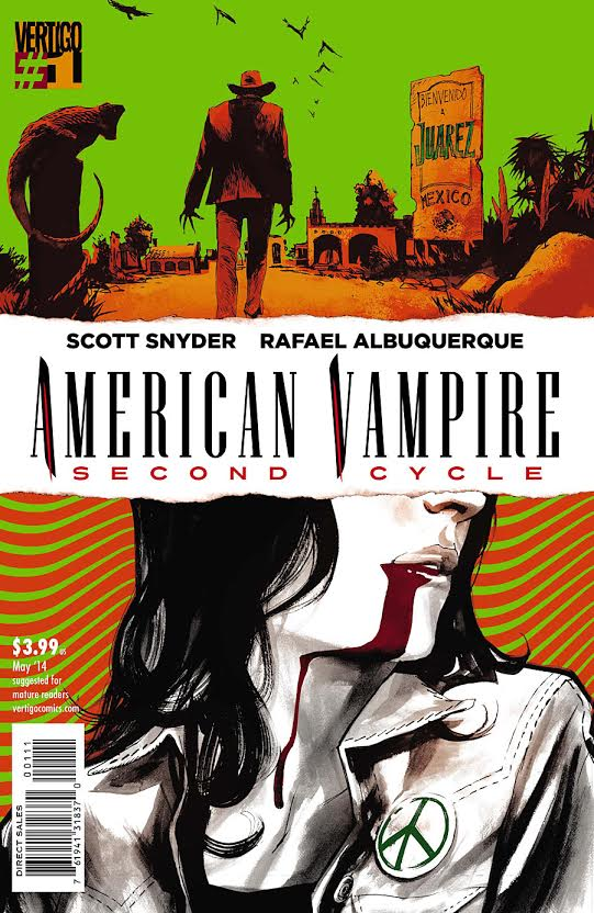 american-vampire-second-cycle-cover