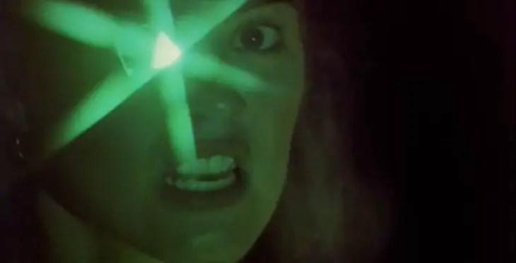 boogeyman-green-eyes