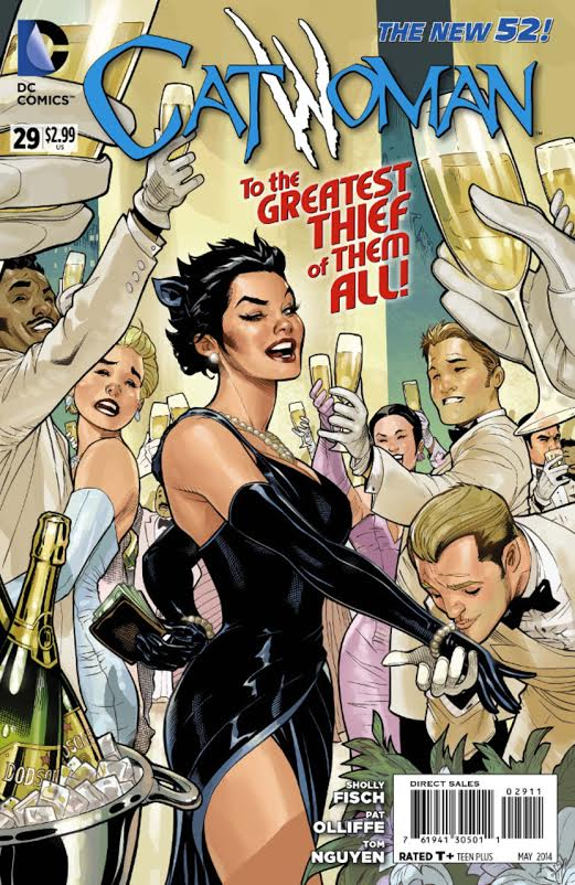 catwoman-19-cover