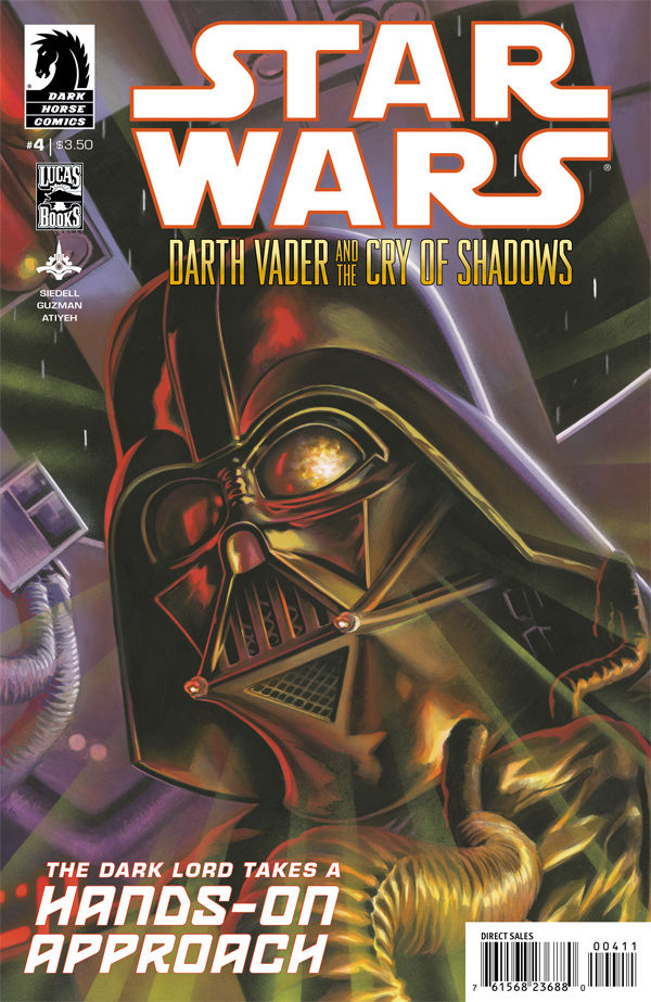 darth-vader-and-the-cry-of-shadows-4-cover