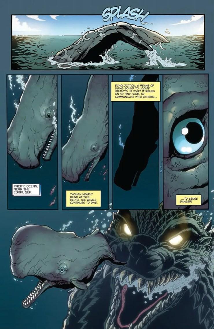 godzilla-rulers-of-the-earth-10-whale