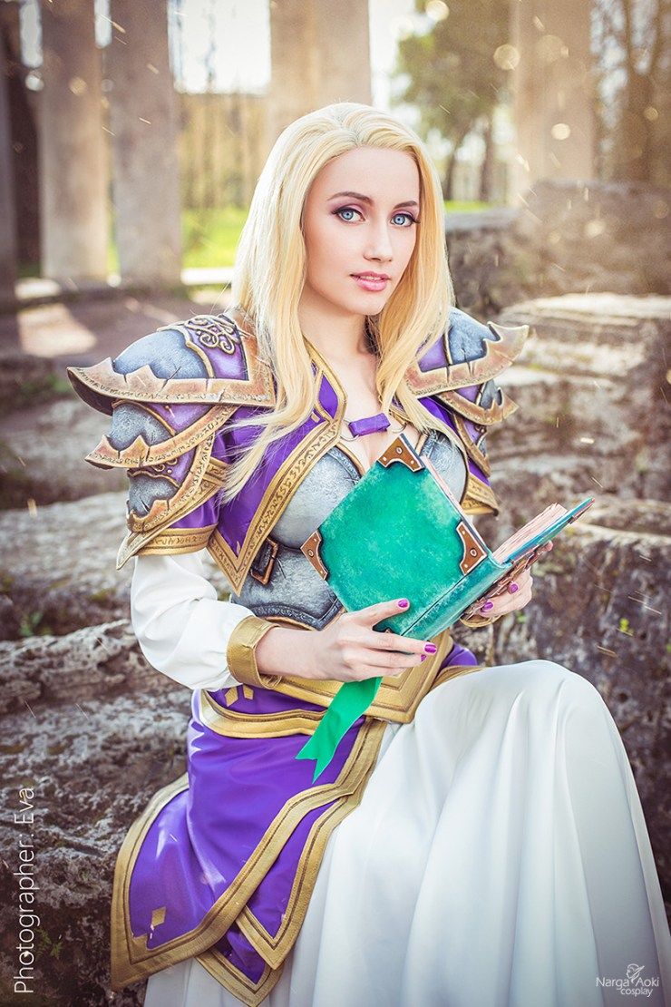 jaina-proudmoore-cosplay-narga-2