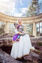 jaina-proudmoore-cosplay-narga-9