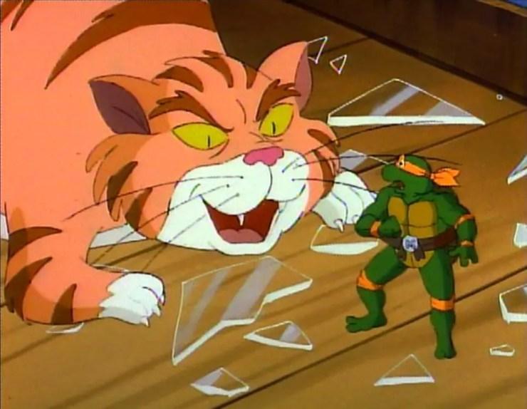teenage-mutant-ninja-turtles-fred-wolf-season-4-shrunken-michelangelo