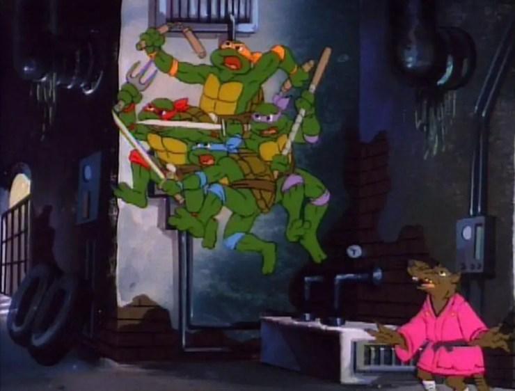 teenage-mutant-ninja-turtles-fred-wolf-season-4-turtles-splinter