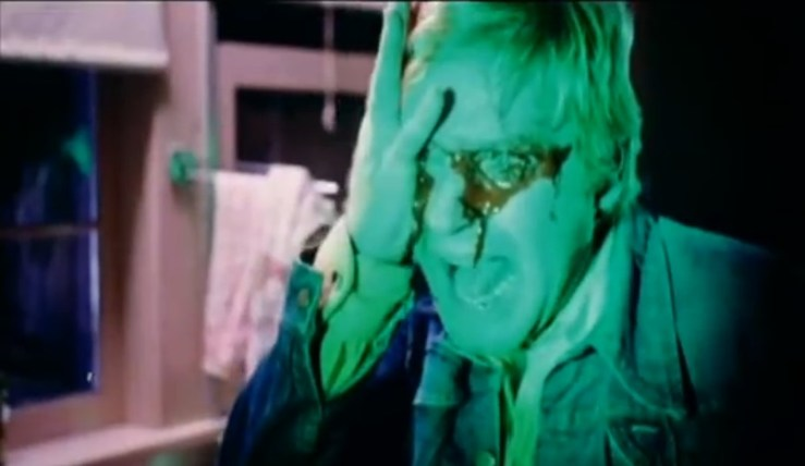 the-boogeyman-face-melt