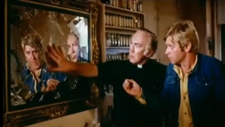 the-boogeyman-mirror