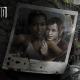 Say what you want about The Last of Us, but what the game got right was its immersion. The constant tension, danger and, at times, isolation made you crawl your way through the game carefully and slowly, cutscene to cutscene. A lot of people wanted more and they got some last February in the form of Left Behind Downloadable content. Is it enough to satisfy the hunger, or should you keep moving? (Warning:  Spoilers for the main game follow)