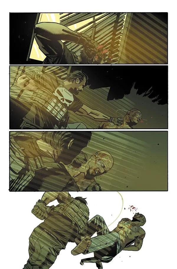 the-punisher-3-captive-beating