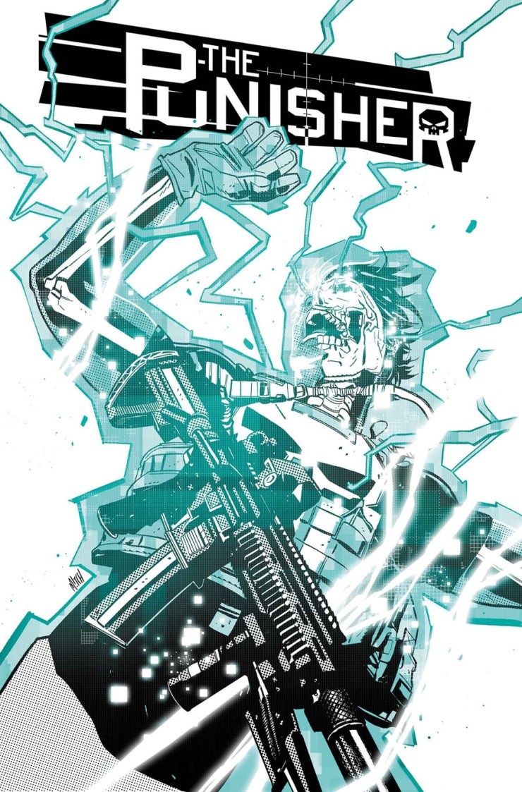 the-punisher-3-cover